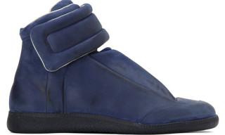Maison Martin Margiela Non Stech Sneaker