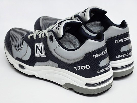 gray new balance sneakers sq2x  new balance 1700 best price for new balance shoes
