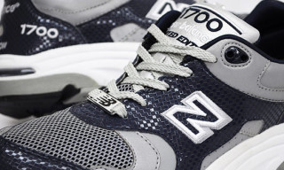 New Balance 1700 Limited Edition