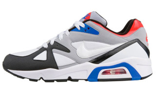 Nike Air Structure Triax '91 – Footlocker Exclusive