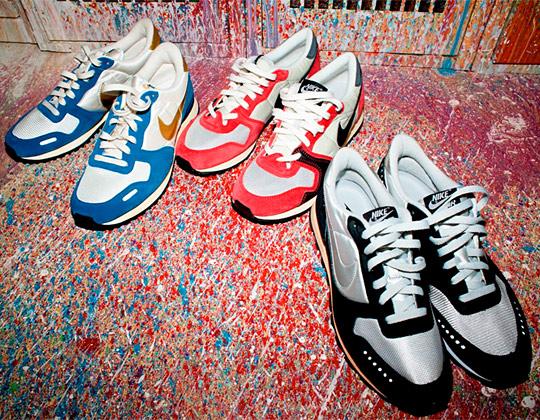 nike chemises de golf en vente - Nike V Series Vintage | Highsnobiety