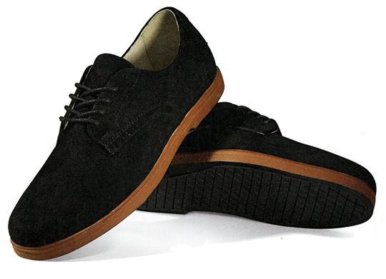 Vans Sneakers News