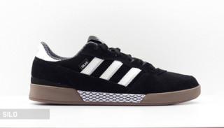 ... check out 057e5 879a6 adidas Skate Spring 2011 Footwear Highsnobiety ... 87bbfd901