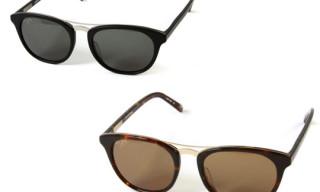COLAB x Stefan Marx Sunglasses