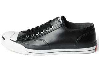 Converse x Bedwin & The Heartbreakers Jack Purcell