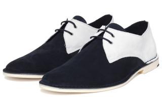 Kitsune x Pierre Hardy Series 9 Shoes