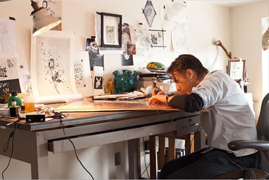 An Artist Immortalized Conor McGregor With an Unbelievably Lifelike Sculpture An Artist Immortalized Conor McGregor With an Unbelievably Lifelike Sculpture new pics