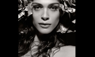 Video: Making Of The Pirelli Calendar 2011 by Karl Lagerfeld