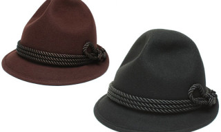rehacer Link Hat