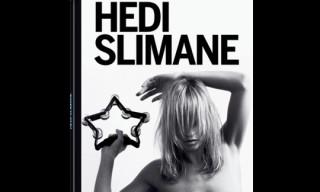 Stern FOTOGRAFIE Portfolio No. 62 – Hedi Slimane