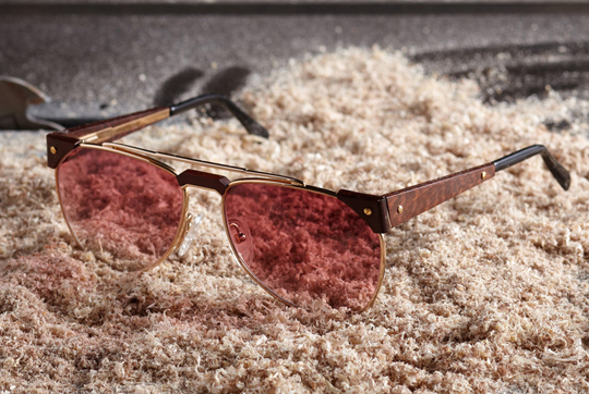 eyewear in thailand market has an Wholesale eyewear manufacturers, from eyewear & accessories wholesalers online find wholesale fashion eyewear suppliers to get free quote & latest prices at online.