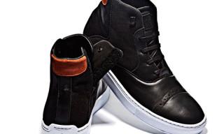 Ateliers Arthur Footwear Spring 2011