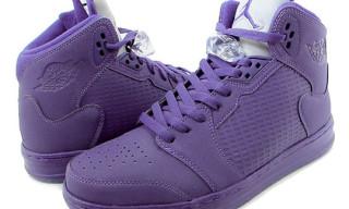 Jordan 5 Prime 'Grape'