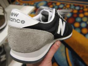 new balance 420 fall 2011