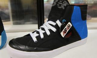 New Balance x 686 Fall 2011