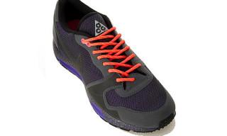 Nike Lunar Vengeance ACG Terra