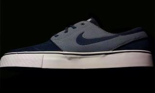 "Nike SB Zoom Stefan Janoski ""Cory Kennedy"""