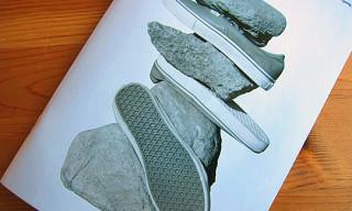 Vans Vault Spring 2011 Look Book