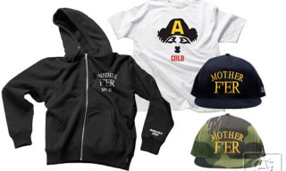 Acapulco Gold Spring 2011 Collection Preview
