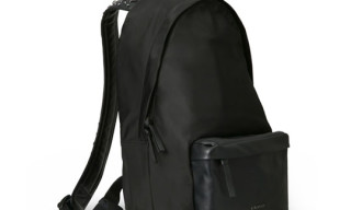 Givenchy Stud Backpack