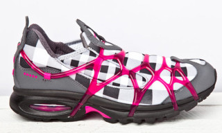 Nike Air Kukini Spring 2011