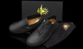 Vans Syndicate x Tommy Guerrero Pack – A Detailed Look