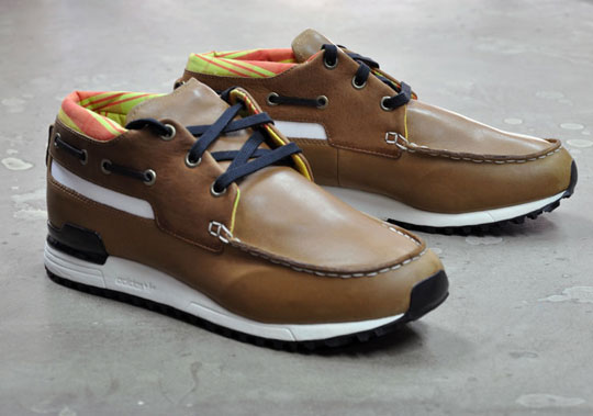 adidas boat shoes zx 700