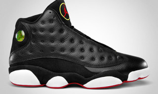 Air Jordan 13 Retro 'Playoff'