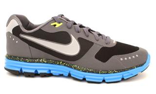 Nike Lunar Vengeance