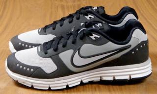 Nike Lunar Venture+