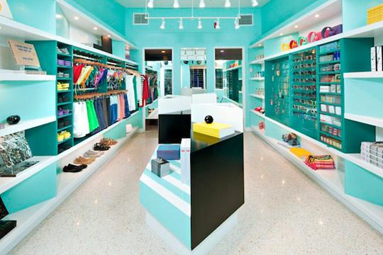 Ohwow X The Standard Spa Miami Beach Store Highsnobiety
