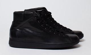 S.B.U Parachute Sneaker