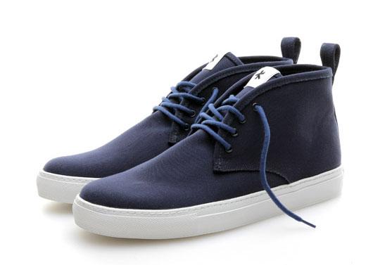 FOOTWEAR - High-tops & sneakers Adam Kimmel sQUuXqdK