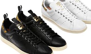 adidas Originals by Originals Kazuki x Jam Home Made – A Detailed Look