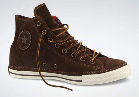 dc95b866821931 Converse Brown british-flower-delivery.co.uk