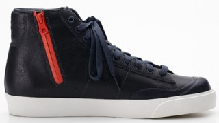 Tz Sophnet X Nike Chaqueta Mediados Ab 0jdEYlTF