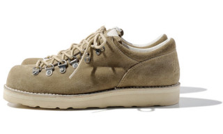 Sophnet x Danner Mountain Ridge Low