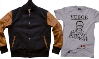 Wemoto Spring/Summer 2011 Collection