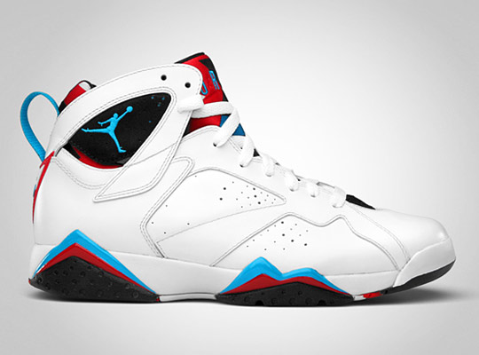 Air-Jordan-7-Retro-Orion-Blue- ...