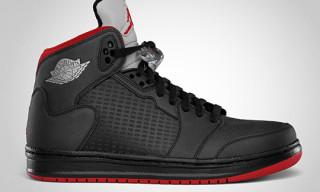 Jordan 5 Prime 'Bulls'