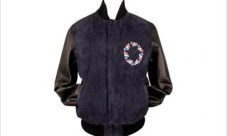 Kitsune Rescue Jacket for 'colette Loves Japan'