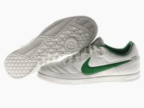 Nike Nike5 Gato Street