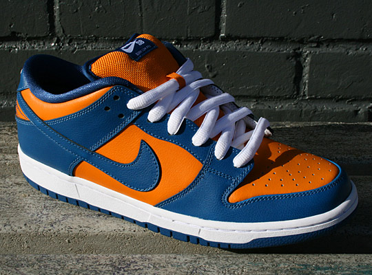 cheap nike sb dunk