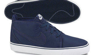 Nike Toki ND Nylon