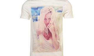 Topman 'Pamela Anderson' T-Shirt