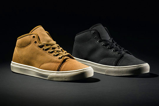 2bf8be0924 good Vans Syndicate Versa Mid S Highsnobiety - s132716079.onlinehome.us