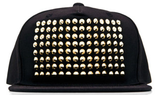 Dope Studded Hat
