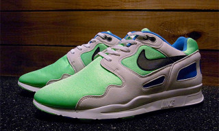 Nike Air Flow Spring/Summer 2011