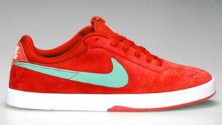 Nike SB Eric Koston 1 - First Colorways  3e4943b74e