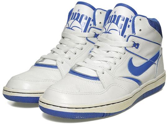 scarpe nike sky force